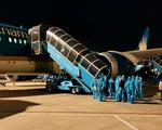 Bamboo Airways, Vietjet, Pacific Airlines tạm dừng các chuyến bay thường lệ