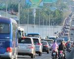 Bến Tre dự kiến đón 1.400 người dân ở TP.HCM về quê từ 30-7