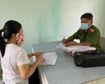 Đà Nẵng: Đại gia Đào Thị Như Lệ lừa đảo chiếm đoạt tài sản 41,4 tỉ đồng