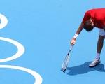 Bị hối thúc thi đấu dưới nắng nóng, Daniil Medvedev: 'Tôi chết ai chịu trách nhiệm?'