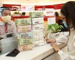 HDBank chốt danh sách cổ đông chia cổ tức tỉ lệ 25%