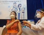 Bộ trưởng Bộ Y tế Nguyễn Thanh Long: