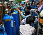 Đặc phái viên Liên Hiệp Quốc: Myanmar có nguy cơ là