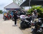 Lâm Đồng không tiếp nhận người tự ý về từ TP.HCM, Bình Dương, Đồng Nai