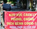 Cặp vợ chồng ở Hà Nội gây rối đòi