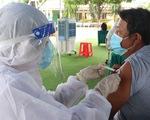 Thành lập Trung tâm hồi sức COVID-19 quy mô 500 giường tại quận Tân Phú