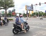 Đà Nẵng: Đề xuất hạn chế người dân ra đường từ 20h - 6h