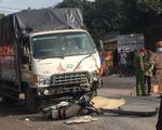 Hơn 3.000 người chết vì tai nạn giao thông trong 6 tháng đầu năm 2021