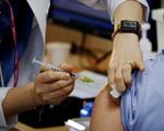 Sau Mỹ, Ukraine điều tra việc một người chết sau tiêm vắc xin Pfizer/BioNTech