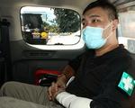 Người đầu tiên bị xử theo luật an ninh quốc gia ở Hong Kong lĩnh án 9 năm tù