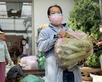 Hành trình yêu thương TP.HCM - Kỳ 1: Quà nhỏ gửi người Sài Gòn