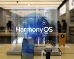 Vì sao các smartphone mới nhất của Huawei không hỗ trợ 5G?