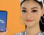 """Ngày không tiền mặt 2021: Cuộc thi """"Rap cùng Lona"""" sắp hết hạn nhận bài"""