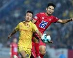 VPF vẫn đề xuất lùi V-League 2021 sang tháng 2-2022