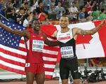 Điền kinh Olympic Tokyo khởi tranh: Ai thay Bolt, Farah?