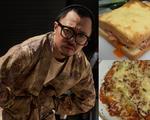 Rapper Hà Lê hướng dẫn anh em độc thân vào bếp làm nhanh 2 món từ thịt gà