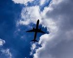 Rơi máy bay ở Haiti, 6 người chết