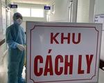 Bệnh nhân COVID-19 đầu tiên ở An Giang qua đời