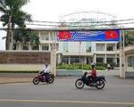Cần Thơ thanh tra đất đai ở quận Ninh Kiều