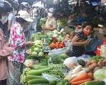 TP.HCM: Muốn đóng chợ truyền thống thì phải tìm mặt bằng mở điểm bán hàng di động, đồng giá