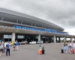 Từ 0h ngày 8-7 tạm dừng chuyến bay giữa TP.HCM và Phú Quốc
