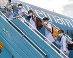 14 tỉnh thành sẵn sàng chi viện hỗ trợ TP.HCM chống dịch COVID-19