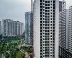 Hà Nội cảnh báo tình trạng kê sai giá mua bán nhà đất để trốn thuế