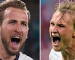 Anh sẽ thắng Đan Mạch để vào chung kết Euro 2020