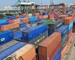 Doanh nghiệp cảng biển TP.HCM lo đứt gãy chuỗi vận chuyển