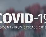 Dịch COVID ngày 8-7: Khánh Hòa áp dụng Chỉ thị 16 ở TP Nha Trang và 2 huyện từ ngày mai