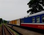 Bị Huế từ chối nhận, 26 người dân Thừa Thiên Huế phải đi tàu từ TP.HCM ra Quảng Trị