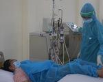 Ngất xỉu chuyển cấp cứu nhưng không được tiếp nhận, 4 bệnh viện giải thích ra sao?