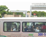 Sáng 9-7: Thêm 425 ca COVID-19 mới, khoảng 600.000 liều vắc xin Nhật Bản tặng về đến Việt Nam