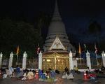 Thái Lan, Campuchia tăng mạnh số ca COVID-19