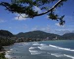Thái Lan quyết duy trì mô hình 'hộp cát Phuket'