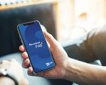 Sacombank tự tin là ngân hàng có nhiều sản phẩm dịch vụ, công nghệ tiên phong