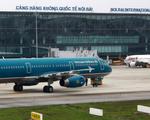 Đường bay TP.HCM - Hà Nội có thể giảm xuống dưới 2 chuyến một ngày