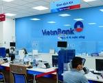 VietinBank đồng hành cùng doanh nghiệp chiến thắng dịch COVID-19
