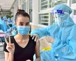 Ngày 11-8: Số ca mắc mới ở TP.HCM và Hà Nội đều giảm