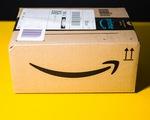 Amazon trực tiếp giải quyết khiếu nại, không