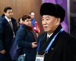 Tướng Triều Tiên chỉ trích Mỹ, Hàn Quốc vì tập trận chung