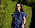 Công tố Canada khẳng định bà Mạnh Vãn Chu lừa HSBC, Trung Quốc nói gì?