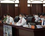 Đà Nẵng: Nếu 4 ngày nữa dịch không giảm sẽ áp dụng