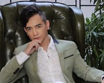 Nghệ sĩ Việt thương tiếc ca sĩ Việt Quang qua đời ở tuổi 44