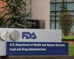 Mỹ phê chuẩn tiêm mũi 3 cho người suy giảm hệ miễn dịch