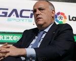 Tương lai ảm đạm của La Liga