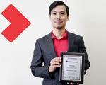 Techcombank được The Asian Banker vinh danh hai giải thưởng lớn