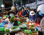 Đà Nẵng chuẩn bị cung ứng thực phẩm ra sao trong tuần tới?