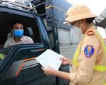 Sau 21 ngày không có ca dương tính, Bắc Ninh phải cách ly y tế huyện Lương Tài
