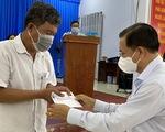 Chủ tịch tỉnh Sóc Trăng đề xuất liên kết 6 tỉnh miền Tây phòng, chống dịch và phát triển kinh tế